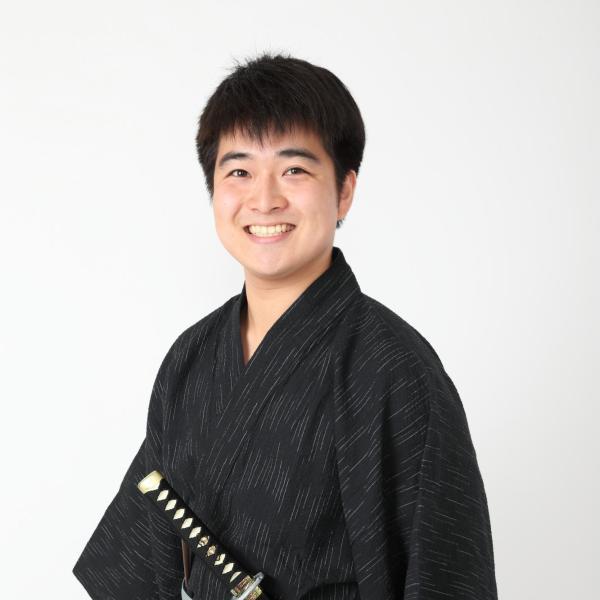 Tatsuya Akiba