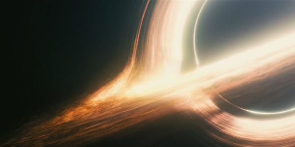 """""""Quasars in the Age of Time-Domain Astronomy."""""""