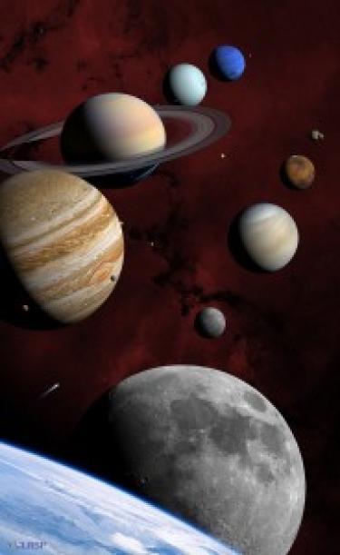 lasp planets composite