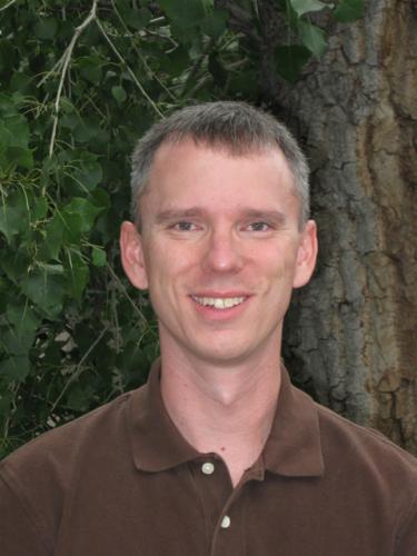 David Dave Brain