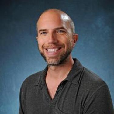 Devin Nordson, Freshman First-Year Advisor