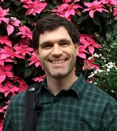 David Malaspina