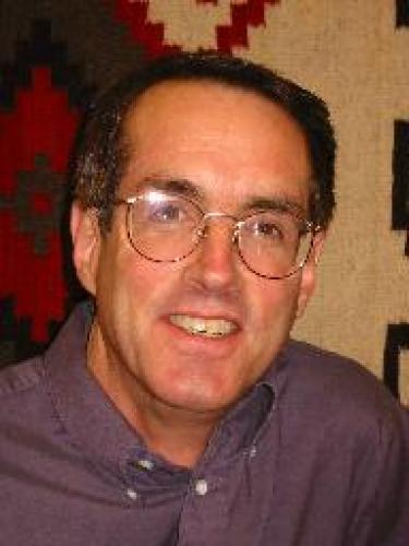 Douglas Doug Duncan