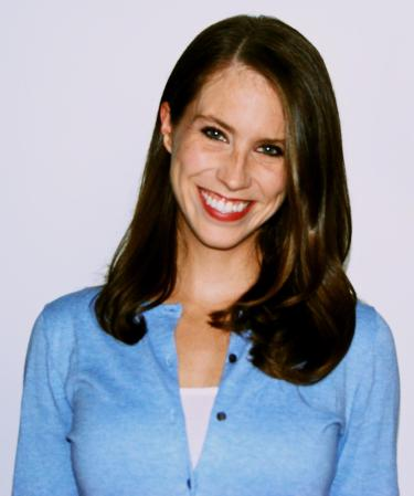 Erica Nelson