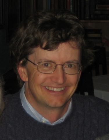 Nicholas Nick Schneider