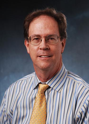 J Michael Mike Shull