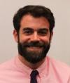 Evan Feldman