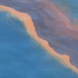 deep horizons, NOAA