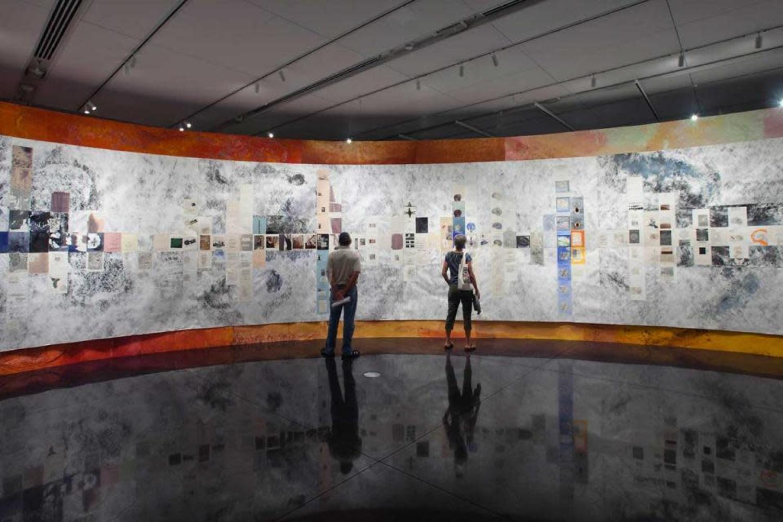 CU Art Museum