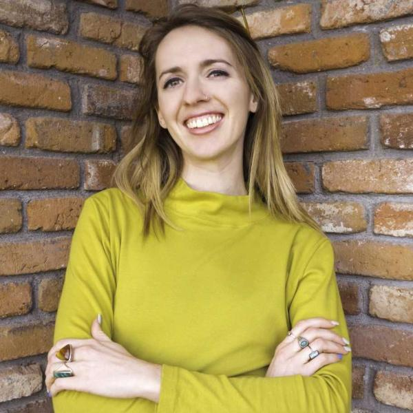 Shelby McAuliffe