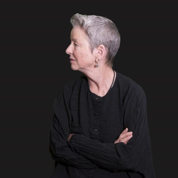 Deborah Haynes