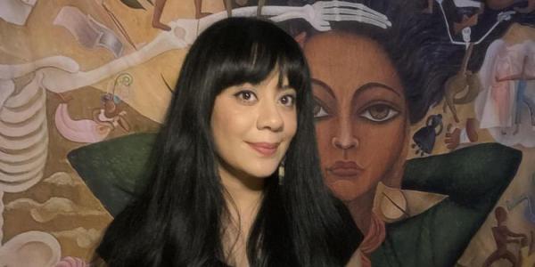 Gladys Preciado