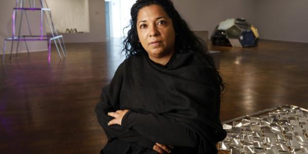 Beatriz Cortez