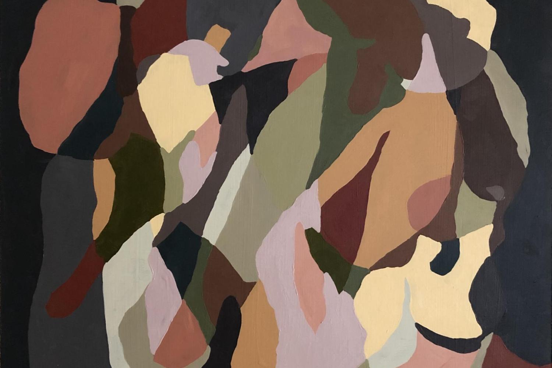 artwork by Noa Fodrie