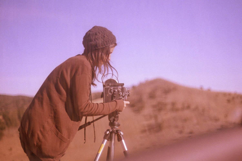 Image of Marcy Saude