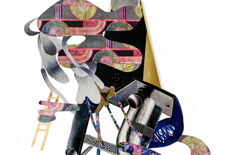 Erin Kang artwork