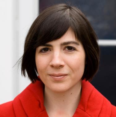Brianne Cohen