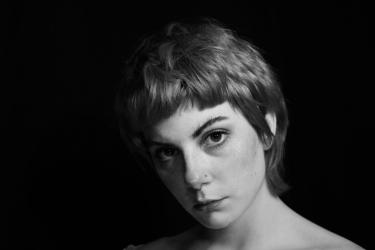 Brianna Autin