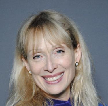 Annette deStecher