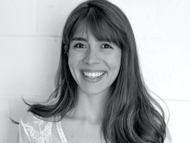 Valeria Serrano