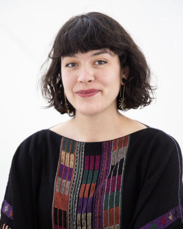 Eileen Roscina