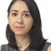 Marina Kassianidou
