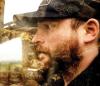 profile image of Jeremiah Palecek