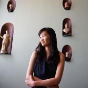 Stephanie Su