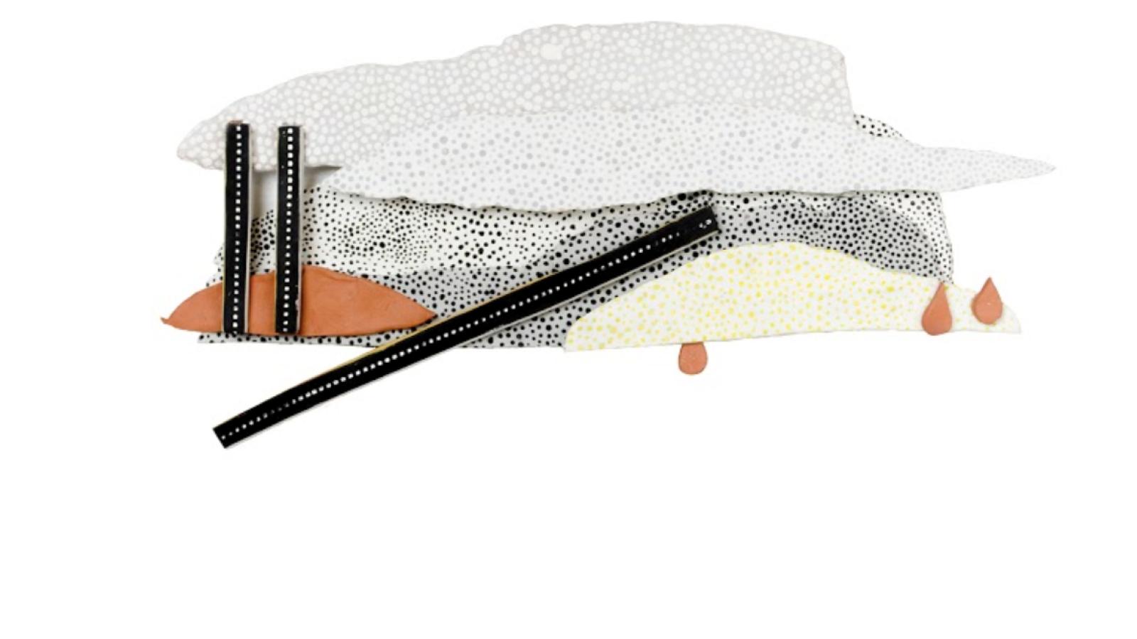 Liz Langyher artwork