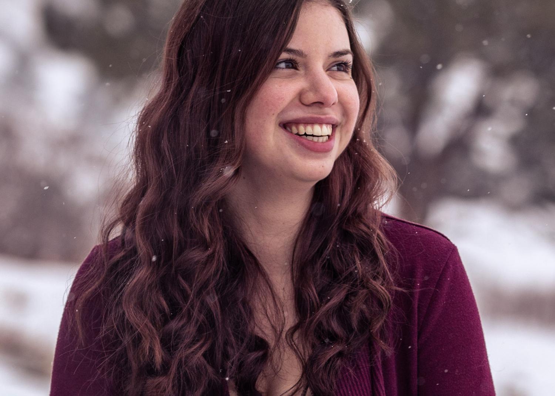 Viktoria Padilla