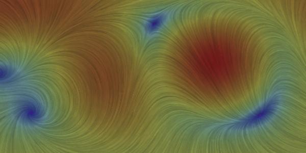 Gravitational Waves