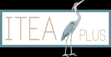 ITEAplus logo