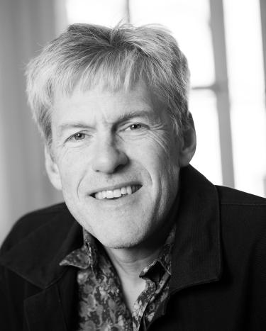 Robert Pasnau