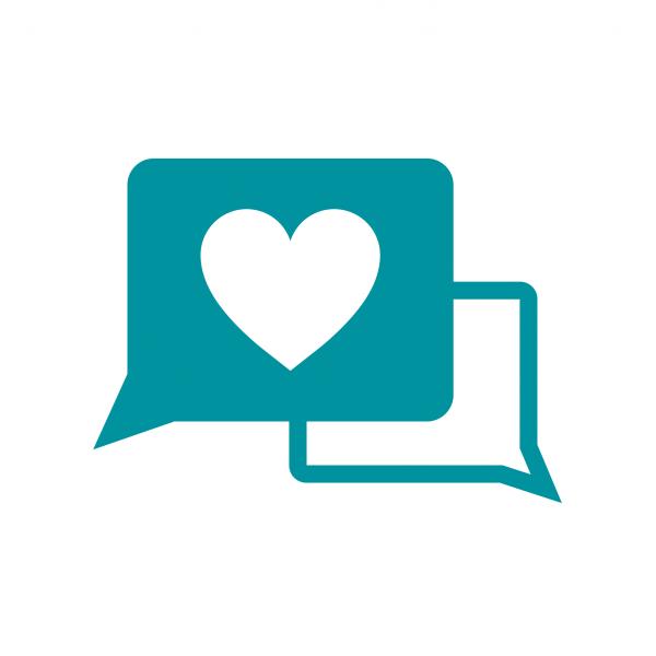 "Image by <a href=""https://pixabay.com/users/rawpixel-4283981/?utm_source=link-attribution&amp;utm_medium=referral&amp;utm_campaign=image&amp;utm_content=3550513"">rawpixel</a> from <a href=""https://pixabay.com/?utm_source=link-attribution&amp;utm_medium=referral&amp;utm_campaign=image&amp;utm_content=3550513"">Pixabay</a>"