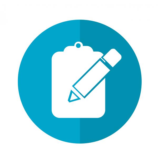 "Image by <a href=""https://pixabay.com/users/mcmurryjulie-2375405/?utm_source=link-attribution&amp;utm_medium=referral&amp;utm_campaign=image&amp;utm_content=2316468"">mcmurryjulie</a> from <a href=""https://pixabay.com/?utm_source=link-attribution&amp;utm_medium=referral&amp;utm_campaign=image&amp;utm_content=2316468"">Pixabay</a>"