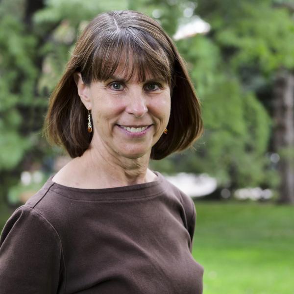 Allison Sedey Profile Photo