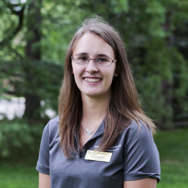 Emily Wassel Profile Photo