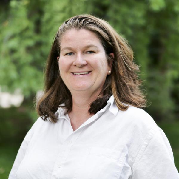 Kathy Noonan Profile Photo