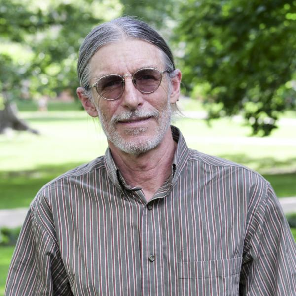 Ken Bonetti Profile Photo