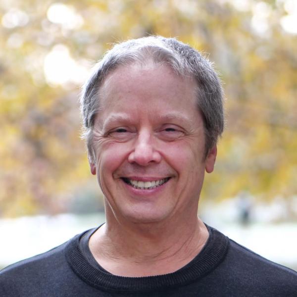 Michael Lynn Profile Photo