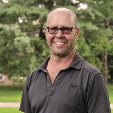 Doug Nickel