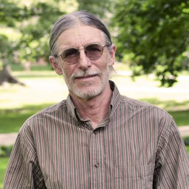 Ken Bonetti
