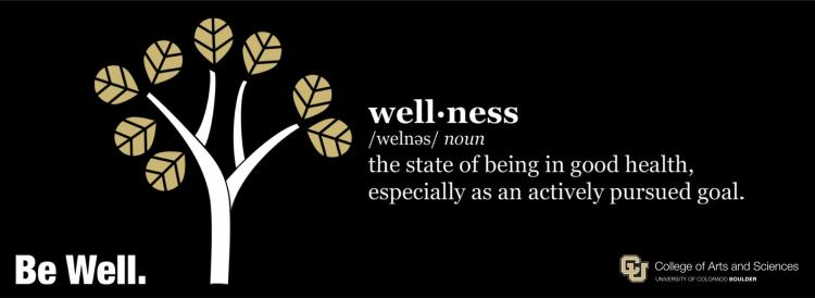 Wellness Definition