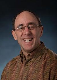 Jeffrey Zax