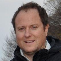 Randall O'Reilly