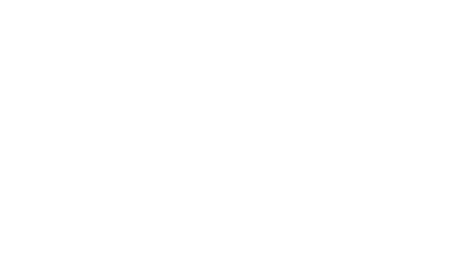 Think Again Text