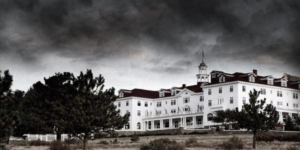 Course to take students through the creepy craft of horror writing