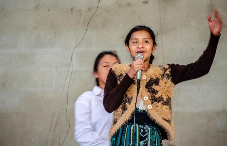 Guatemala MAIA impact
