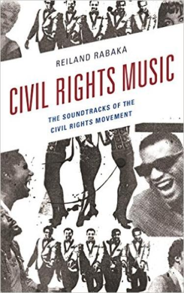 The Soundtracks of the Civil Rights Movement