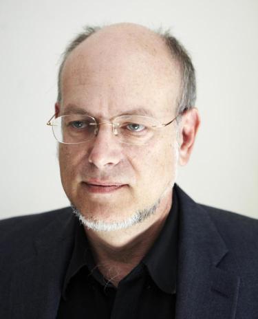 Alan Kahan